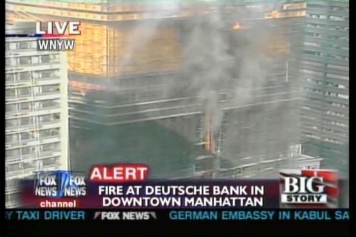 2007-08-18-DeutscheBankfire