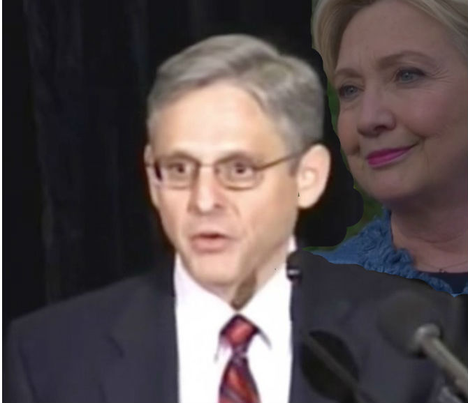 Hillary-Clinton-Merrick-Garland-Screen-Shots-MSNBC-3-16-2016-e1458154807430