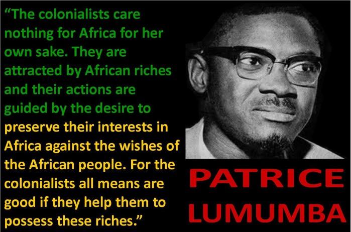 lumumba-colonialists-e1422029833605