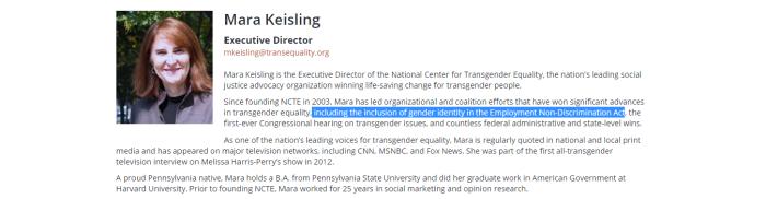 top-trans-advocate-lol