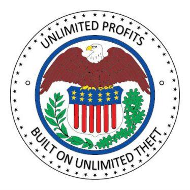 federal-reserve-blog