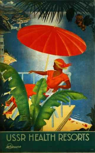 intourist-poster-soviet-union-18-xlarge