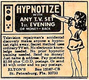 300px-Hypnotize_with_Any_TV_Set
