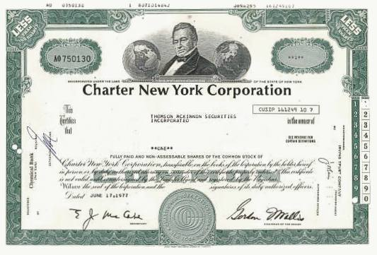 charter-new-york-corporation-bank-of-new-york-27