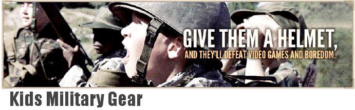 gear_head