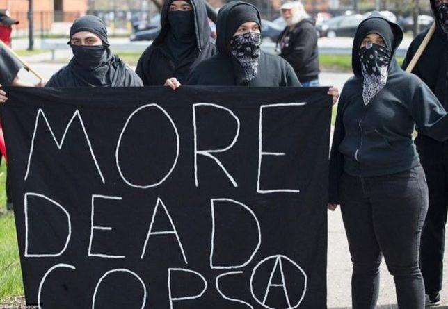 antifa-dead-cops-644x445